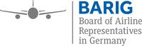 Spezialist für Luftverkehrsrecht: Kanzlei WSHP Rechtsanwälte und Notare wird neuer Business Partner des BARIG