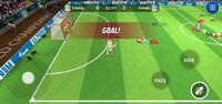 Football for Friendship eWorld Championship: Spieler aus über 200 Ländern treten in gemischten Mannschaften gegeneinander an