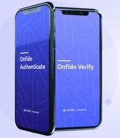 Neue Onfido Real Identity Platform bietet eine Drei-Sekunden-Kundenauthentifizierung und erweiterte Sicherheitswerkzeuge