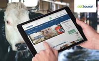 myAGRAR und dotSource unterstützen Digitalisierung der Agrarbranche