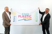 Weniger Plastik dank Green Cleaning
