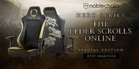 noblechairs - The Elder Scrolls Online Special Edition