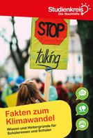"""Nachhilfeinstitut veröffentlicht kostenloses E-Book """"Klimawandel"""" und bietet Ferienkurse an"""