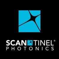 Scantinel Photonics GmbH, ein ZEISS Ventures Portfolio-Startup, gibt Series-A-Finanzierungsrunde über Scania Growth Capital als Lead-Investor bekannt
