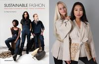 Klimaneutrale Mode: Warum nachhaltige Labels auf Leinen setzen
