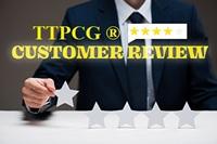 Top Qualität und Service in Sachen Dienstleistung Partnervermittlung