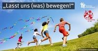 Deutsche Sportjugend und Deutsches Kinderhilfswerk fordern bewegungsfreundlichere Rahmenbedingungen für Kinder und Jugendliche