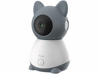 7links WLAN-Video-Babyphone IPC-410.bp
