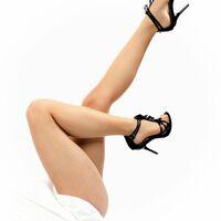 Cellulite - was kann man dagegen tun?