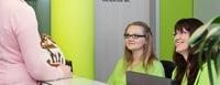 Facharzt für Frankfurt: Hoffnung auf DMP bei Adipositas