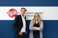 Photocure mit erstem Standort in Deutschland