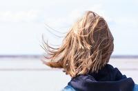 Midlife-Crisis - eine wichtige Lebensphase