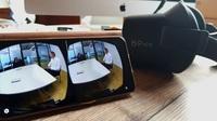 Neue Home Office VR-Module - Dezentrale Mitarbeiter*innen-Qualifizierung ohne Zeitverlust