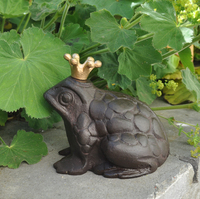 Urlaub im Gartenhaus  - Tipps zur Vermietung und Selbstnutzung