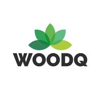 Woodq - Massivholzmöbel für das gute Gewissen
