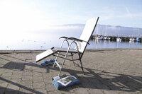 Neue Dimensionen der Entspannung