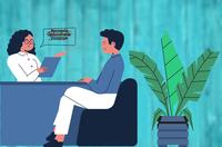 Strahlende Gesundheit mit Ayurveda