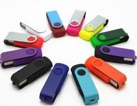 Kronenberg24.de stellt vor : USB Speichermedien in Wunschfarbe bereits ab 50 Stück
