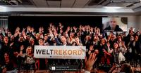 Mit Hermann Scherer zum Weltrekord im 1. Online Hack Slam