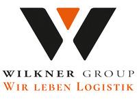 Wilkner Group - E-Commerce Logistik - Fulfillment