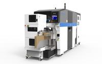 Zollner Elektronik AG automatisiert mit sFAB-D von FUJI die THT-Bestückung im Geschäftsbereich E3