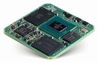 TQ präsentiert neues Embedded Modul samt Single Board Computer