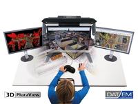 Schneider Digital - DAT/EM Kooperation
