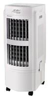 Sichler Haushaltsgeräte Verdunstungs-Luftkühler LW-540