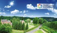 Englisch- und Mädchen-Feriencamps in der Eifel