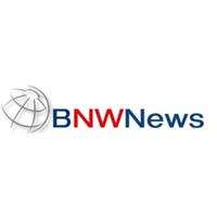 BNW News zu XPhyto Therapeutics: Hat das Unternehmen die Lösung für Deutschlands Schnelltest-Krise parat?
