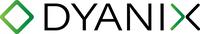 Dyanix ist der neue Firmenname von Spigraph für alle Unternehmensaktivitäten außerhalb Frankreichs