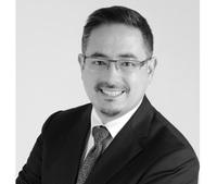 Bavaria Weed GmbH gewinnt Top-Manager der Life Science-Branche als neuen CEO