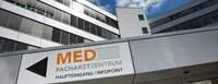 Adipositas und Stoffwechsel - Facharzt für Trier informiert