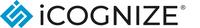 Growth Stage Funding bei der iCOGNIZE GmbH