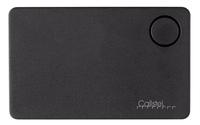 Callstel 4in1-Schlüsselfinder im Kreditkarten-Format