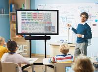 Yamaha stellt Enterprise-Soundbar ESB-1090 vor: fur ein verbessertes Erlebnis bei Konferenzen und Medienwiedergabe im Bildungs- und Businessbereich
