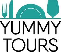 Kulinarische Radtour in der Region Alzey-Land