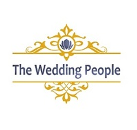 The Wedding People - Get legally married around the world