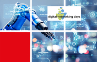 PROXIA Workshop bei den digital networking days