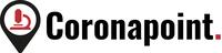 Coronapoint eröffnet Corona Testzentren in Leverkusen Rheindorf, Wiesdorf und Opladen