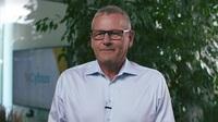 Ralf-Michael Franke ist neuer Vorsitzender des Beirats bei Cybus