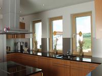 Mehr Licht, mehr Wärme - Fenster wirkungsvoll einsetzen