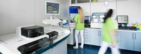 Patienten aus Frankfurt mit Adipositas besser versorgen
