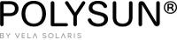 Polysun by Vela Solaris mit erweiterten BIM-Funktionen
