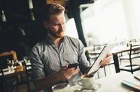 gbo datacomp: Kunden setzen auf papierlose Fertigung