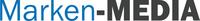 Newsletter-Marketing Agentur erhält HIPE Award