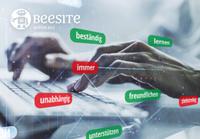 KI-Recruiting von milch & zucker - Von den Konzern-Spezialist:innen kommt innovative Lösung für den breiten Markt