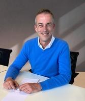 Jan Dommermuth steigt bei getyourdrive ein