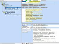 Konvertierung von Text- und Word-Dateien ins GAEB-Format