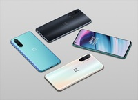 OnePlus Nord CE 5G: Die Core OnePlus Erfahrung
